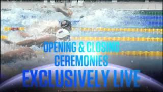 2012 Sport.wmv