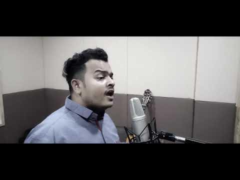 Mere Naam Tu | Ajay-Atul | Abhay Jodhpurkar| Zero | Harsh Shah
