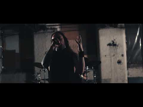 """INGESTED - """"Impending Dominance"""" (Official Music Video)"""