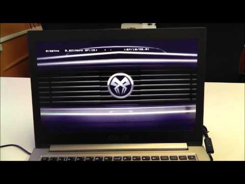 Передатчики видеосигнала - Видеонаблюдение