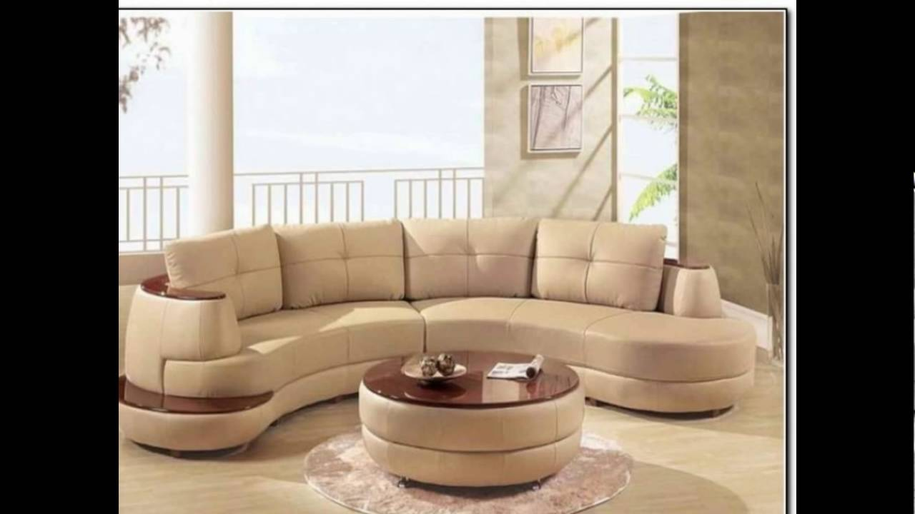 contemporary sectional sofas for small spaces youtube rh youtube com Reclining Sectional Sofas for Small Spaces Reclining Sectional Sofas for Small Spaces