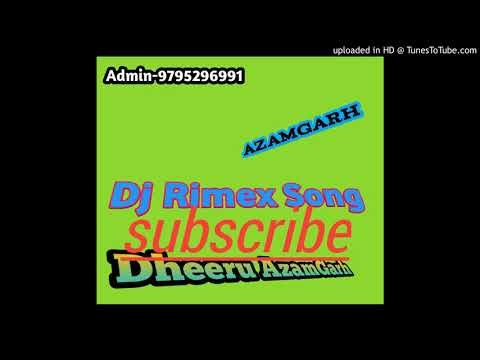 Mere_Rashke_Qamar_(Super_Love_Electro_2017_Mix)_Dj_Jagat_Raj - (DjWorldKing