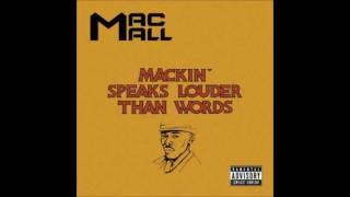 Mac Mall- I Mac Therefore I Am