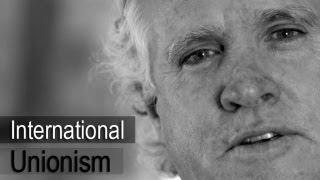 International Unionism