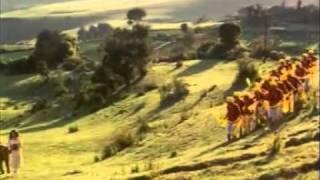 Ithu nee irukkum nenjamadi kanmani from Movie Krishna.flv