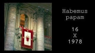 16.10.1978 - Tak to pamiętam... - Bogdan Borusewicz
