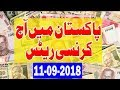 Today Currency Rates in PakistanToday Gold Rates in ...