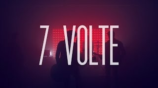 Download AIRACOMET - 7 Volte MP3 song and Music Video