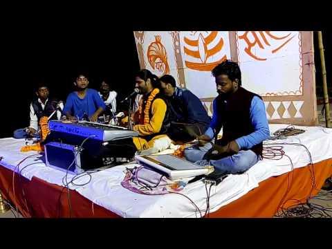 khele masane me holi by vijay shankar vashisth