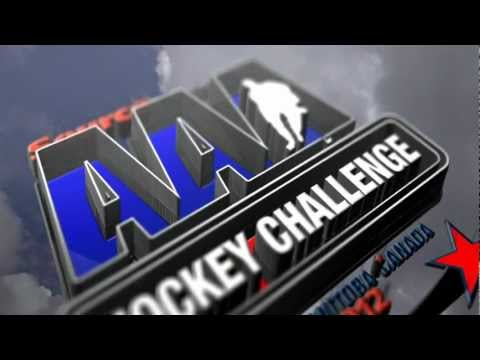 Source For Sports 2012 AAA Hockey Challenge #3
