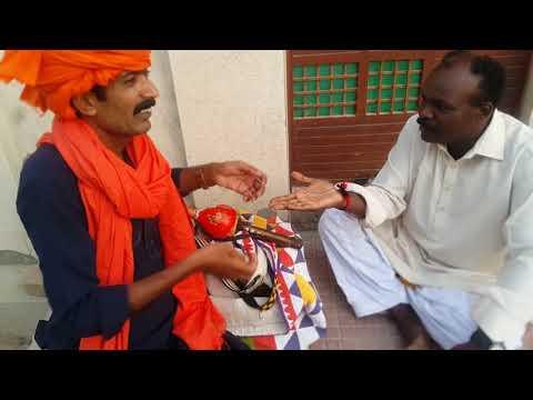 Aaj kal k Professional Bhikari | kismat ka Hall | Friday | Funny Asghar Khoso