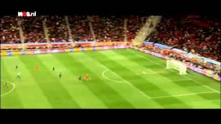 Terugblik finale WK 2010   NOS WK Voetbal