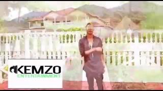 Med Bee - Love is blind (Sierra Leone Music Video)