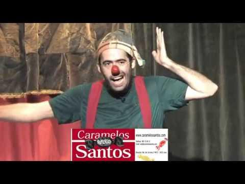 Teatro La Estrella, Caperucita y otros lobos