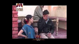 सास पुतोह में ॥ Bhojpuri Songs