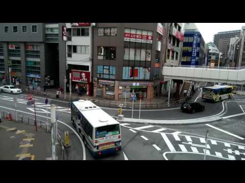 matsudo chiba japan
