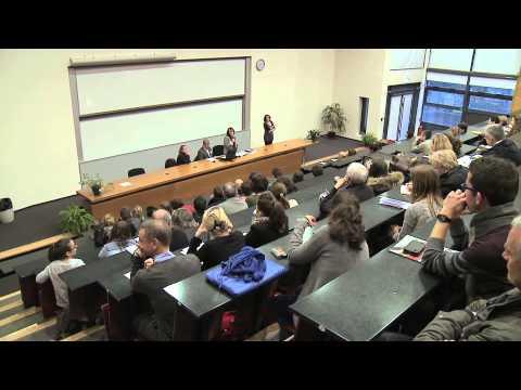 On A Testé Les Portes Ouvertes De L'Université D'Angers Pour Vous