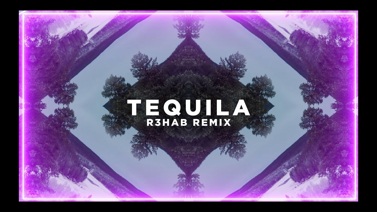 Dan + Shay's 'Tequila' Remixed by R3hab – Rolling Stone