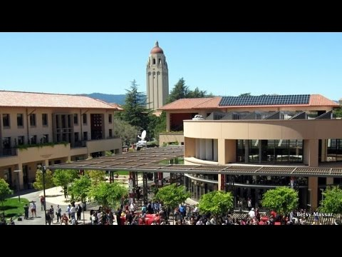 how to apply to stanford gradute school of business gsb mba how to apply to stanford gradute school of business gsb mba