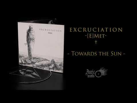 Excruciation - [E]Met (Full album) Mp3