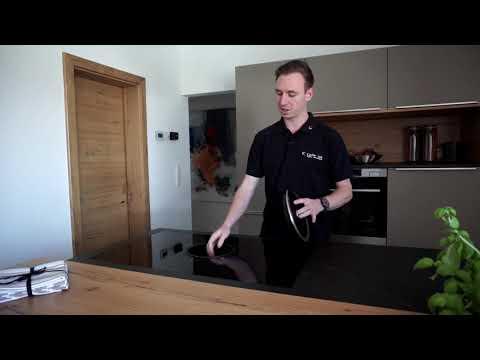 Carlos Cook Ratgeber Serie: #6 Pflege Der Küchengeräte