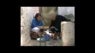 الدخول إلى معالم السحر والشعوذة في المغرب sorcellerie et magie noire