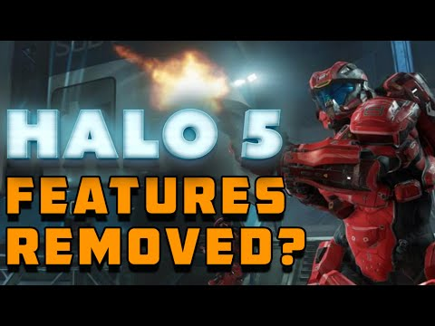 maps needed for halo 3 matchmaking