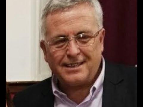 Omar Gadea