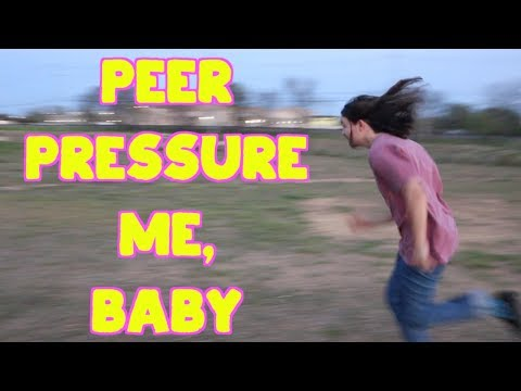mickey-darling-//-peer-pressure-(lyric-video)