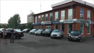 Хочешь секса? Богдан Авто! возьмите Hyundai  в ремонт!!!