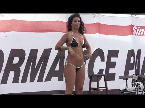 Summer 2016 Bikini Contest – NOPI Finals Myrtle Beach
