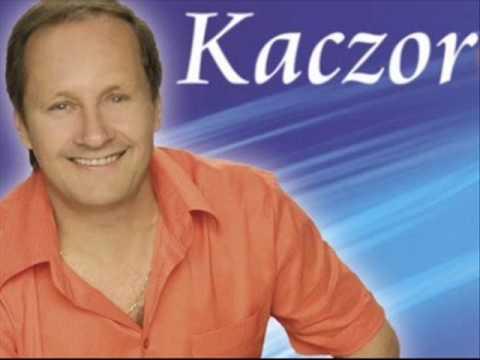 Kaczor Ferenc : Befestem a hajam