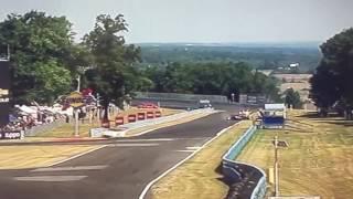 gas-monkey-energy-car-crashes-at-sahlen-s-six-hours-of-the-glen-race