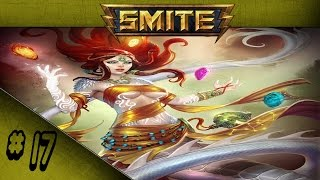 Video Smite - Ep17 - STA BRE ! download MP3, 3GP, MP4, WEBM, AVI, FLV Agustus 2017