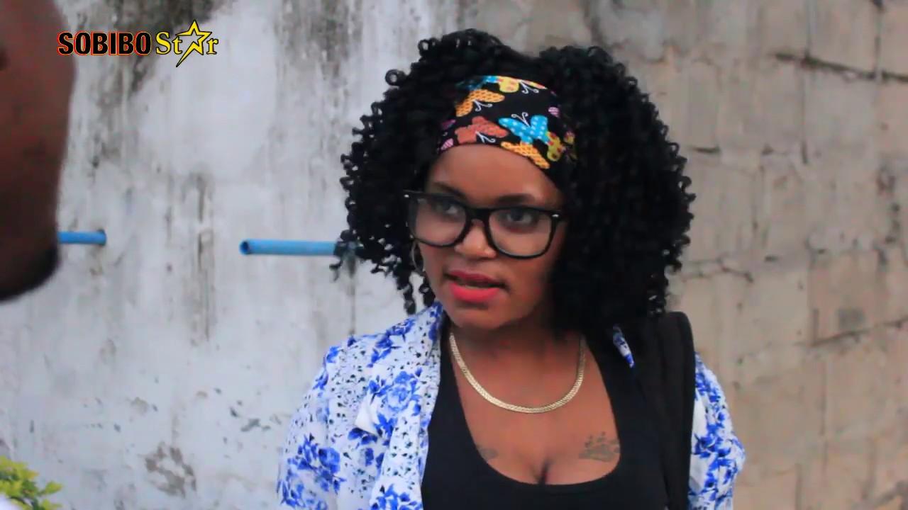 Download JINSI YA KUTONGOZA - MWANAMKE USIMWAMBIE UKWELI