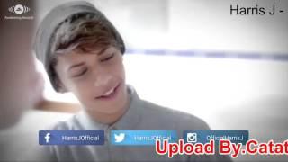 Video Harris J   -  My Hero By.Catatan Samadi download MP3, 3GP, MP4, WEBM, AVI, FLV November 2017