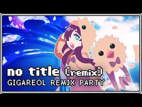 no-title---grrp-remix---♥-english-cover【kira-feat.-rachie】
