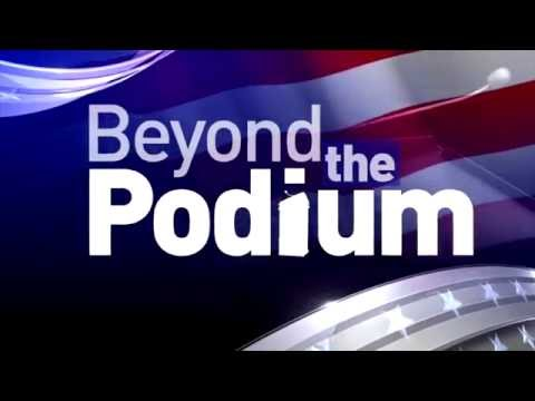 Beyond the Podium 15