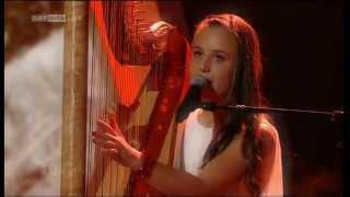 Harfonie - Amoi seg ma uns wieder - DGC