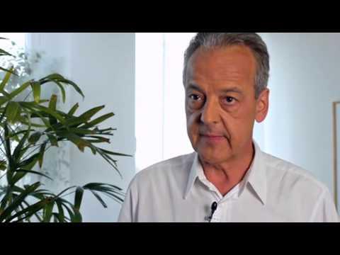 On.Line Medienpreis 2012: Das Video zum ERGO Direkt Jurywettbewerb