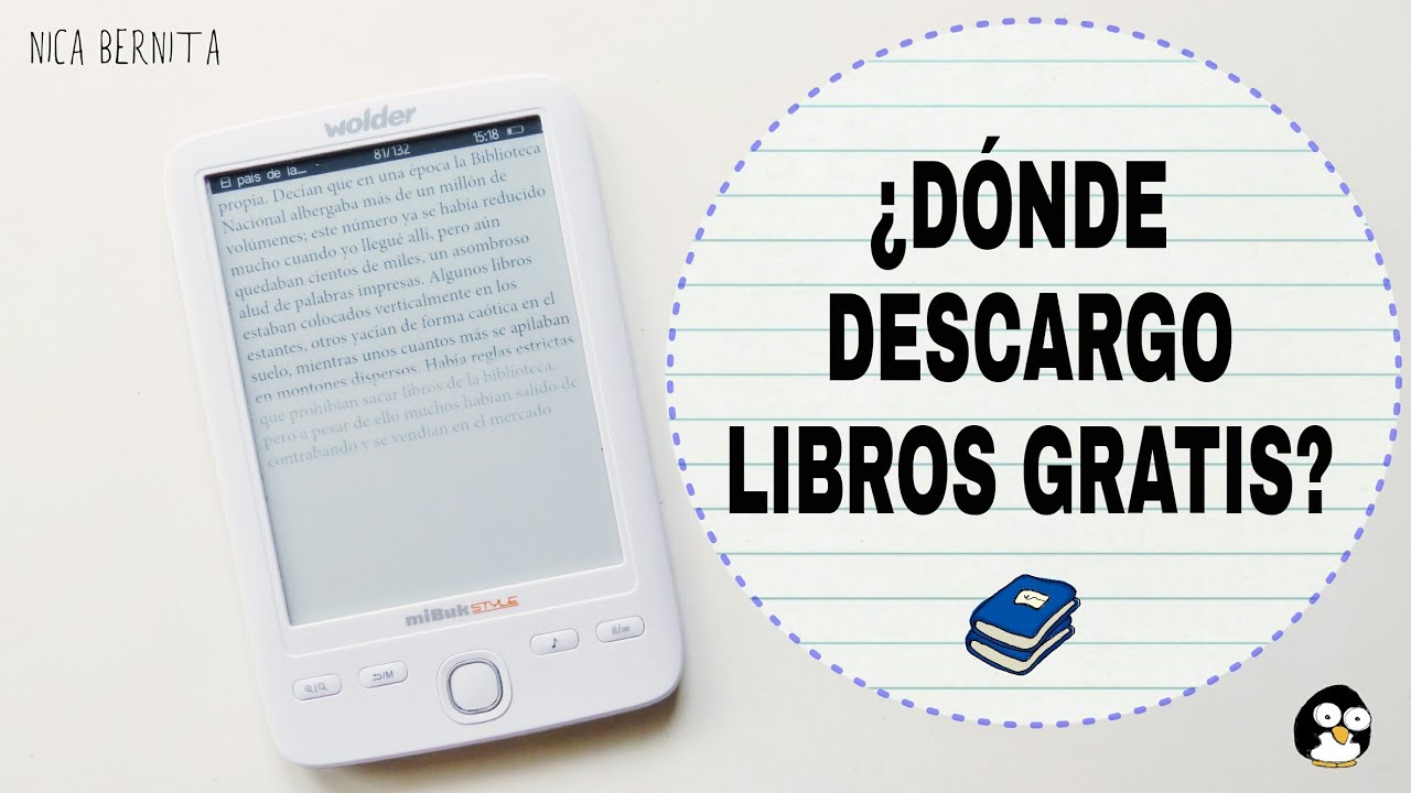 Descargar Libros Gratis Ebook Sony Descargar Libros Gratis Y De Forma Legal Apps Y Webs De