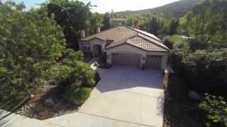 12161 Travertine Ct, Poway, CA - Scott Ryan, Middleton & Associates