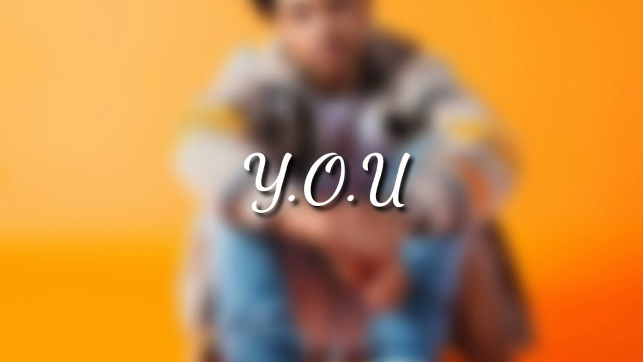 Download Luh Kel - Y.O.U (lyrics)