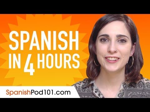 learn-spanish-in-4-hours---all-the-spanish-basics-you-need