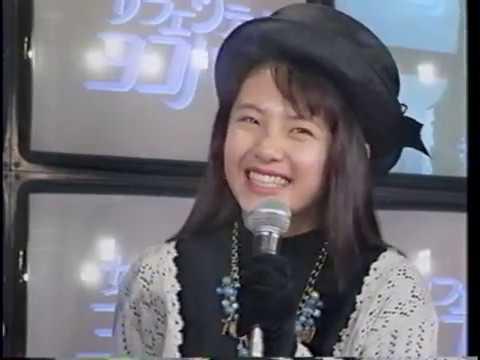 小高恵美 カフェシティ 1