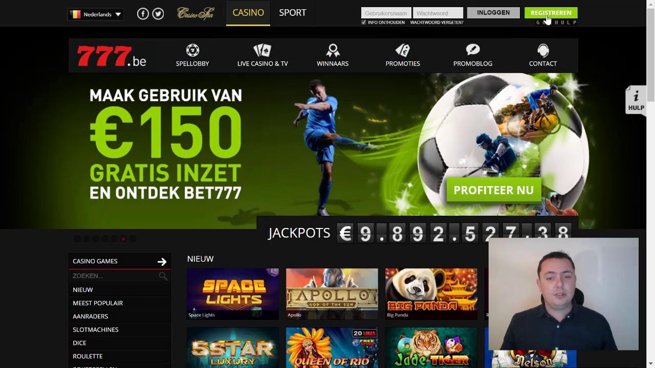 online casinos uk no deposit bonus