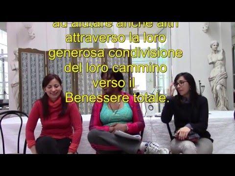 Fibromialgia: Regime Generale-per uscirne- Evelyn Carr -Life Trainer Ritiro Benessere