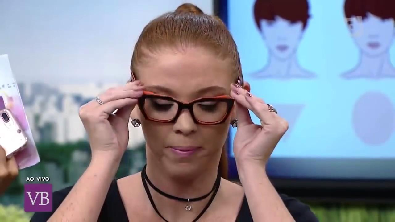 O Óculos Ideal Para Cada Tipo de Rosto - Agência de Modelos Max Fama ... 97ce0c536e
