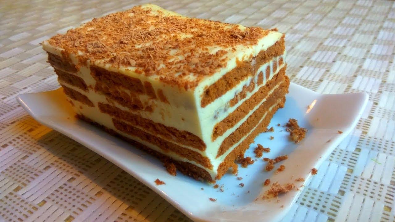 фото рецепт торт творожный без выпечки полезность