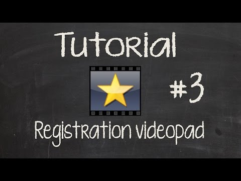 Tutorial Registration Videopad (3)